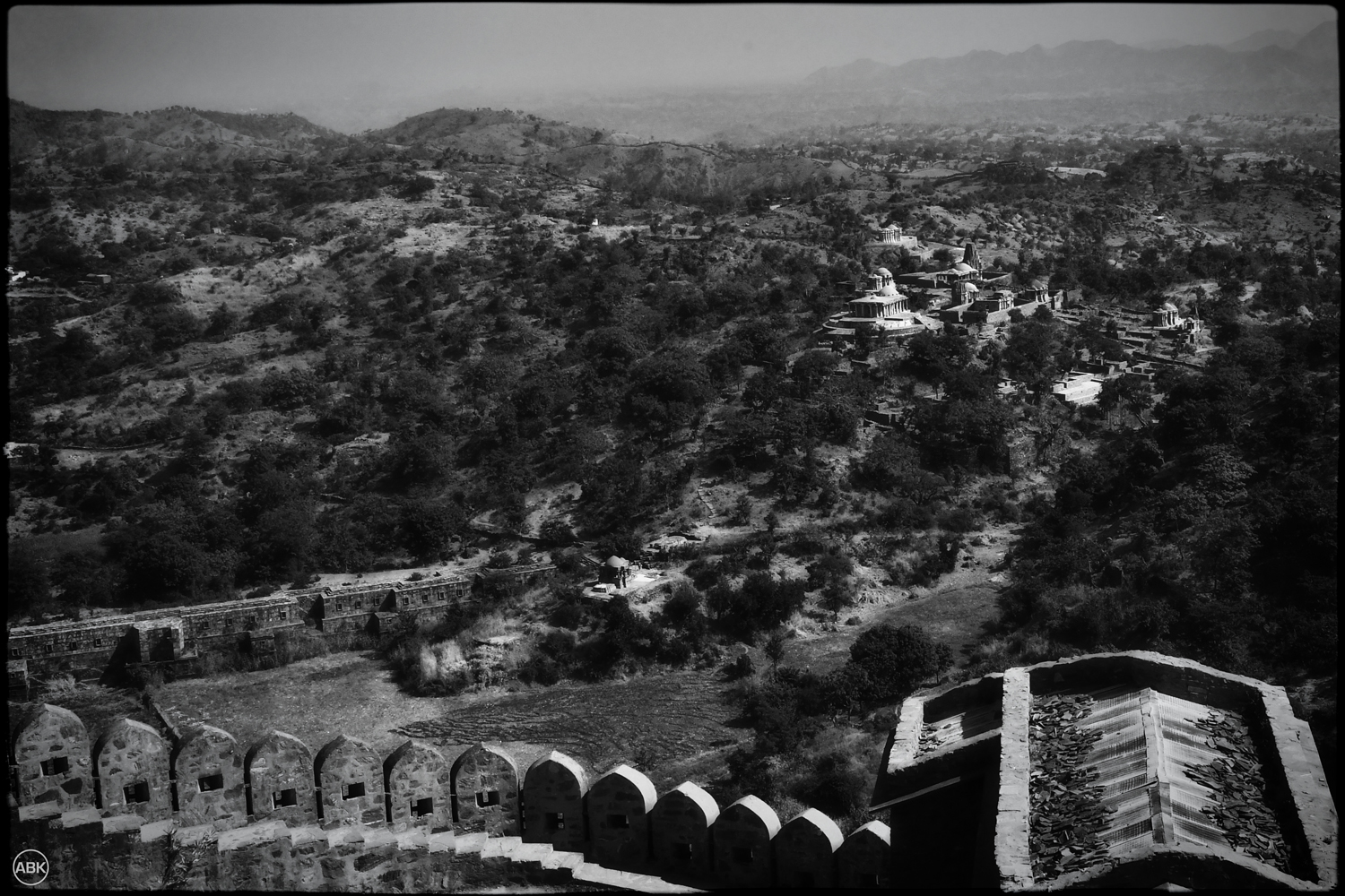 2018-kumbalgarh-fort-05-web