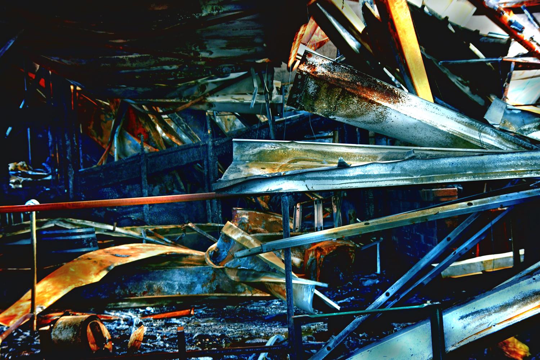 2020-arras-incendie-dainville-04-web