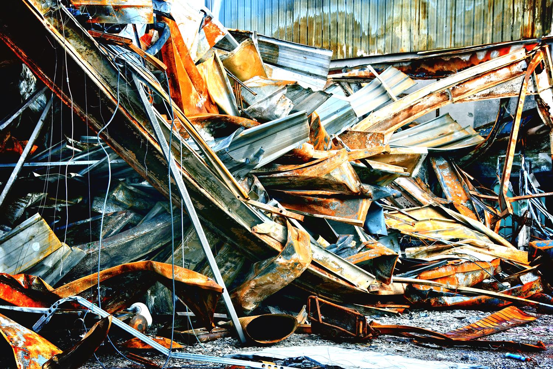 2020-arras-incendie-dainville-09-web
