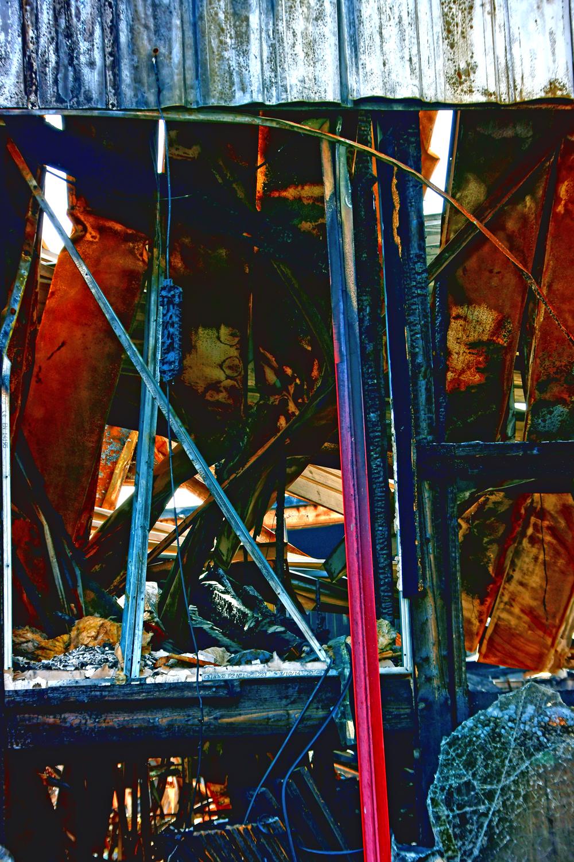 2020-arras-incendie-dainville-17-web