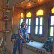 Moi india jodhpur 2018 02
