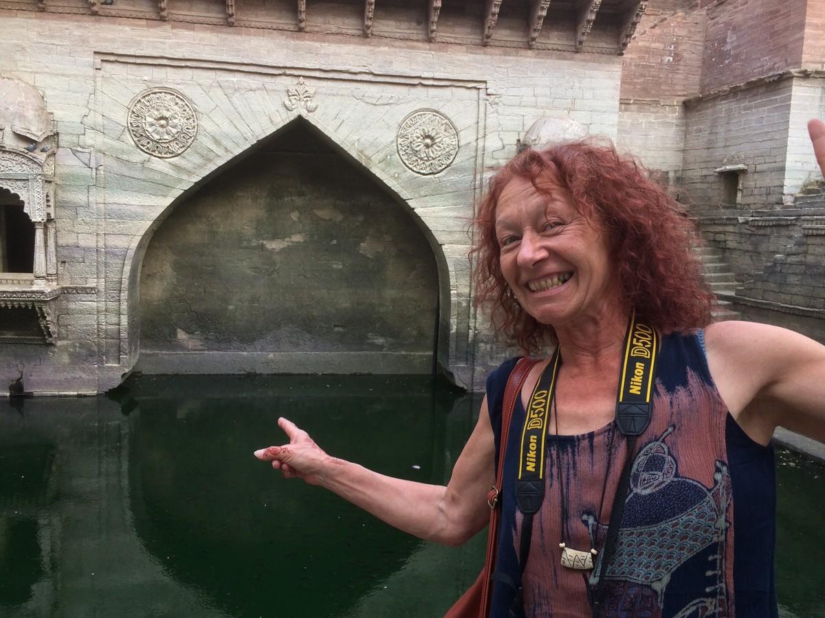 Moi india jodhpur 2018 04