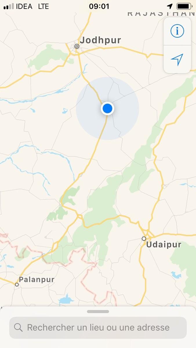 Moi india jodhpur 2018 07