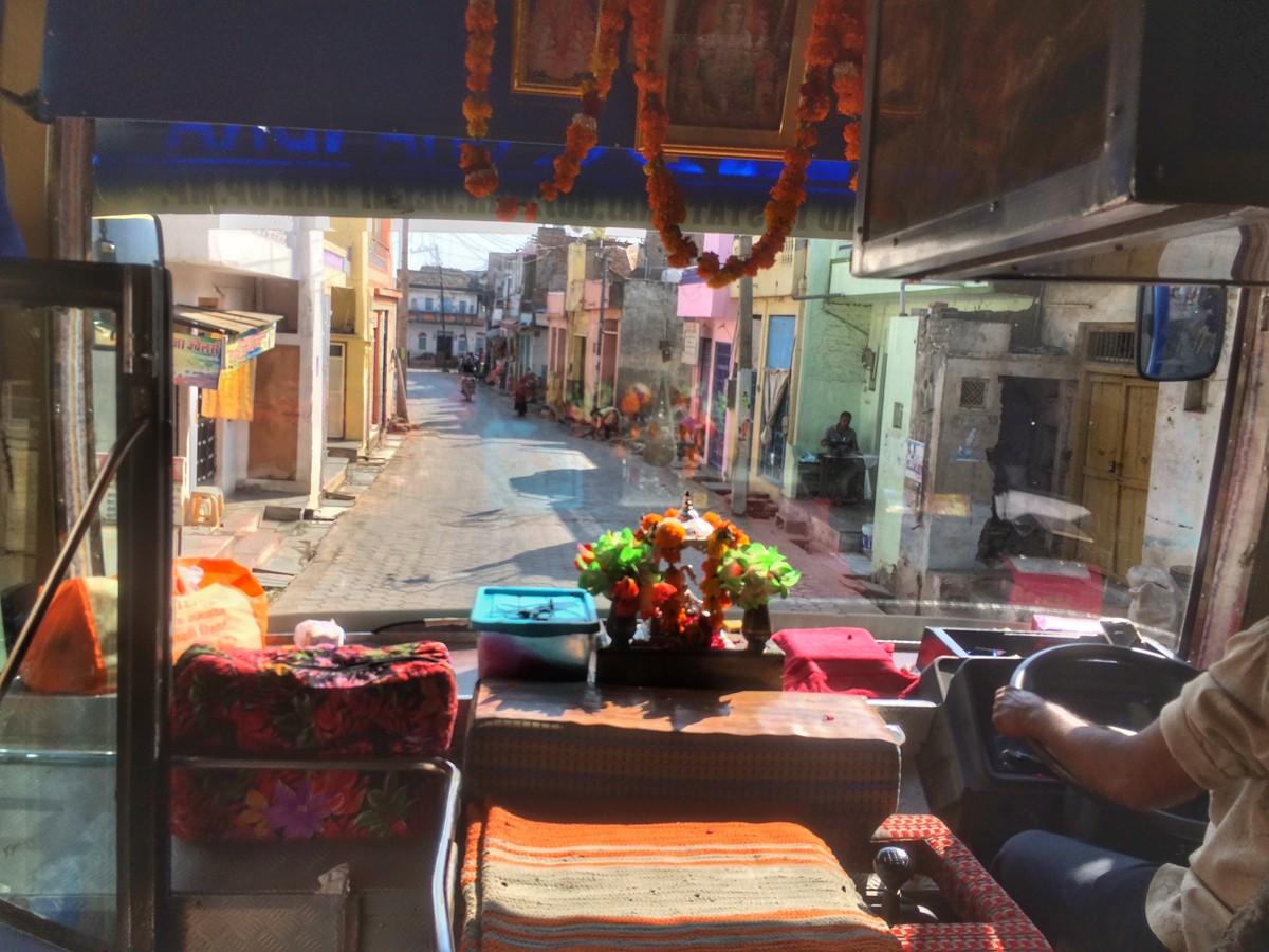 Moi india jodhpur 2018 09