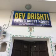 Moi india udaipur 2018 01