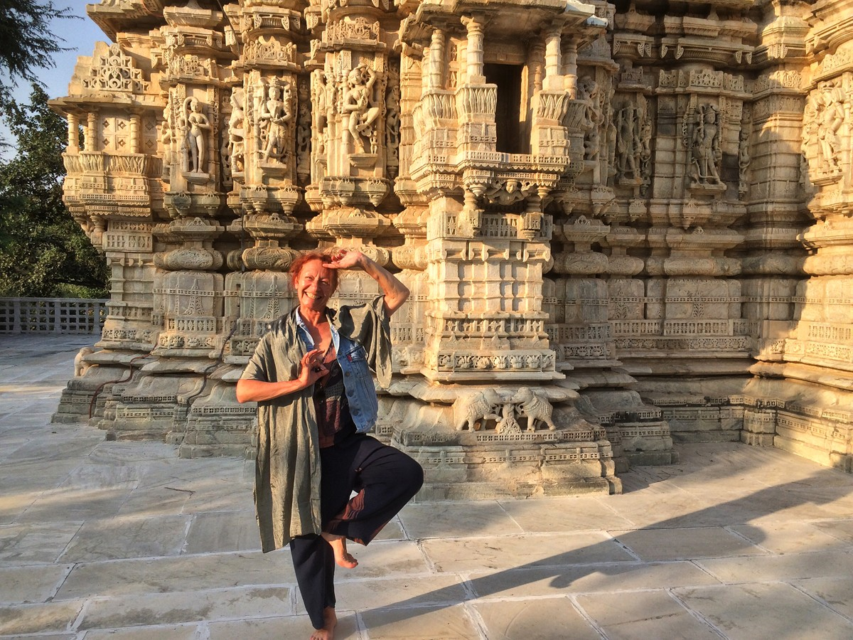 Moi india udaipur 2018 05