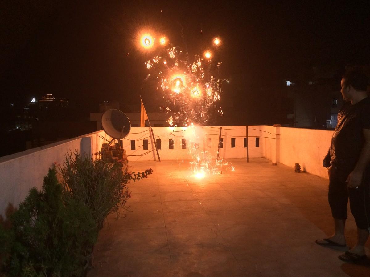 Moi india udaipur 2018 11