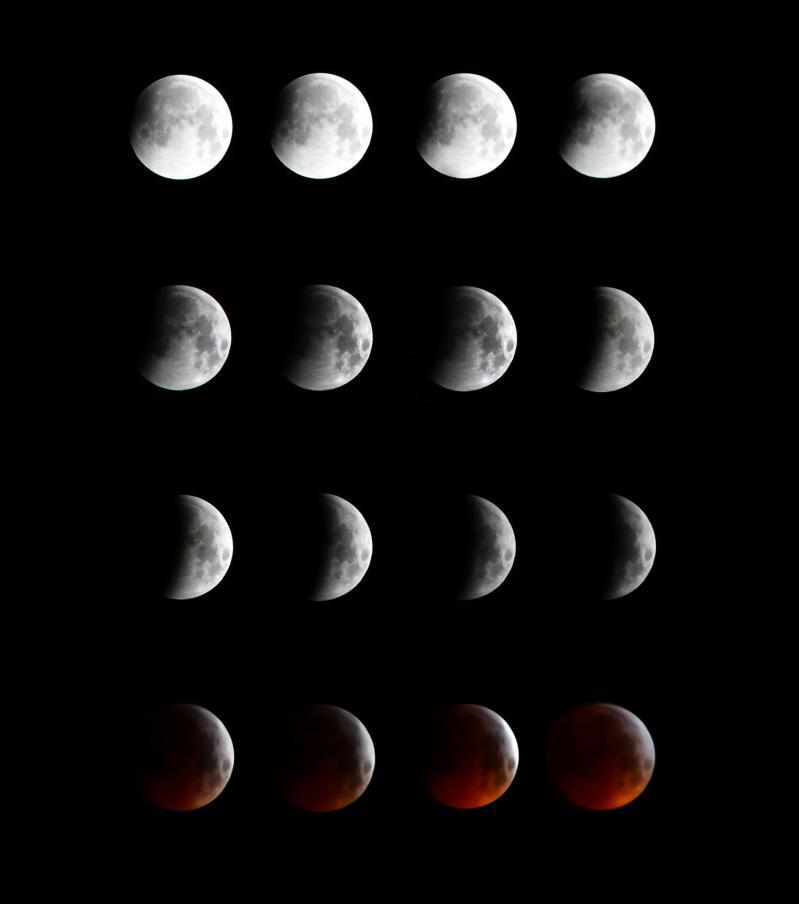 2019 eclipse web