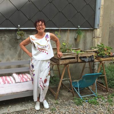 Crea ensemble pantalon blanc 01 web