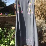 Printemps robe 04