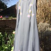 Printemps robe 05